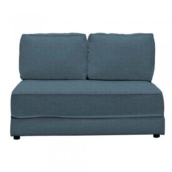 Sofas with no Arms