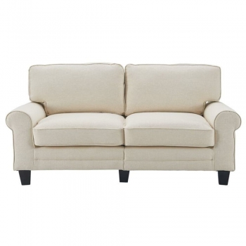 The Loveseat or Sofa