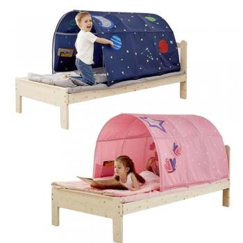 Kids Custom Design Your Kids Bed