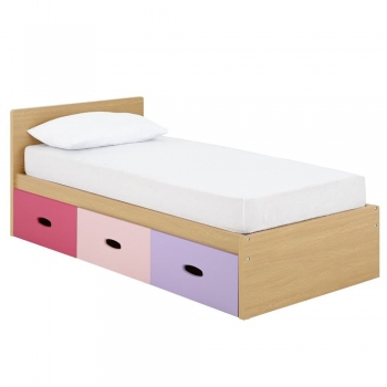 Kids Single Beds