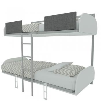 Kids Wall Beds