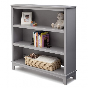 Kid's Convertible Bookcases