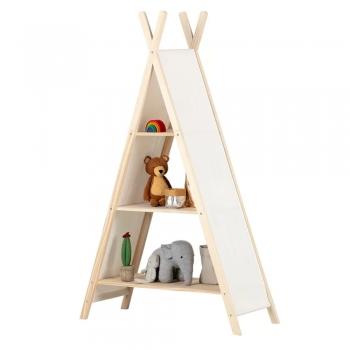 Kids Mini Bookcases