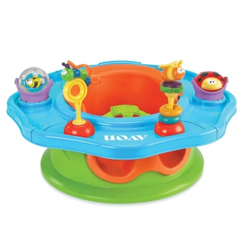 Baby Activity Chairs