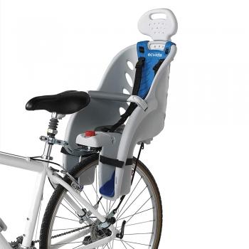 Baby Bike Seats