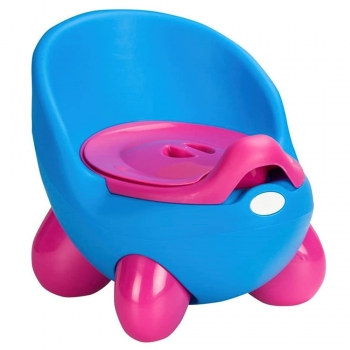 Baby Toilet Training Seats