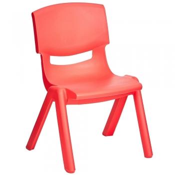 Kid's Plastic chairs