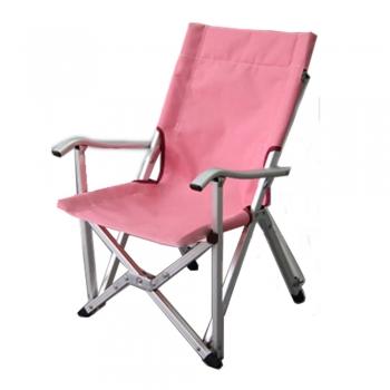 Kids aluminum chairs