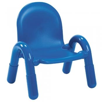 Kids School chairs