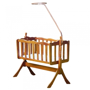Bassinet baby cradles