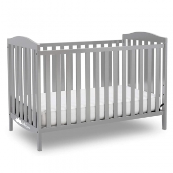 Kid's High corner cribs