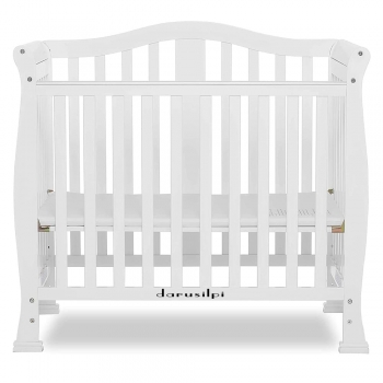 Kids Mini cribs