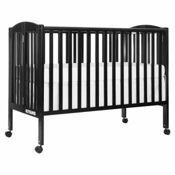 Kids Moveable cribs