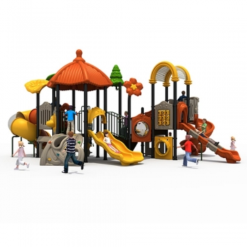 Kids outdoor Play Furniture's