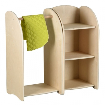 Kids wooden Play Furniture's