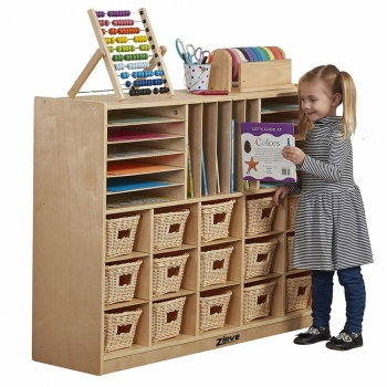 Kids Medical storage cupboards   cabinets