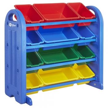 Kids Toy storage racks