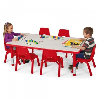 Kids School tables