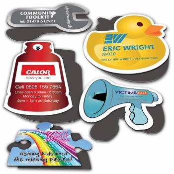 Marketing Magnets