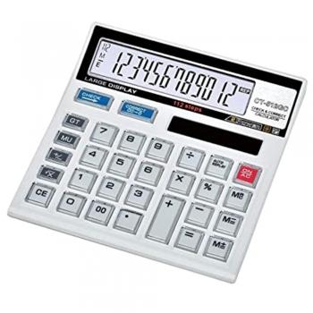 Office Calculators