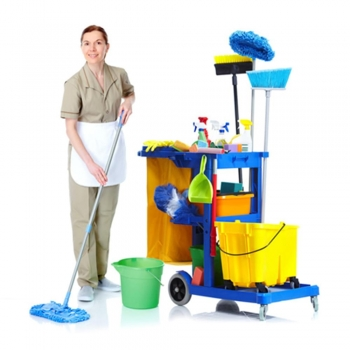 Office Cleaning Supplies