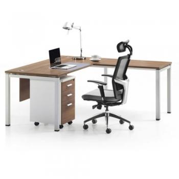 Office Table Desks