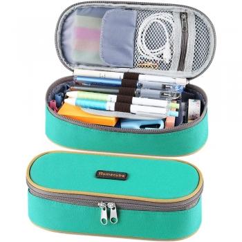 Pens Pencil Cases