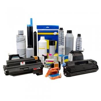 Printer Ink Toner Cartridges