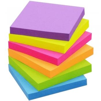 Sticky Notes (2)