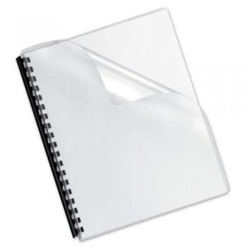 Transparent Files
