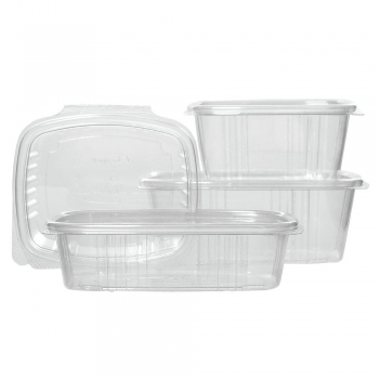 Disposable Containers Lids
