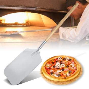 Pizza Tools Baking Smallwares