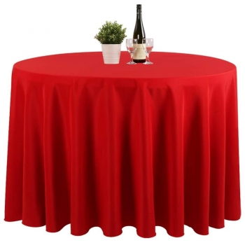 Tablecloths, Table Covers Skirting