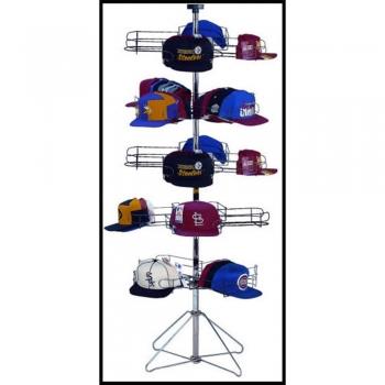 Cap Hat Racks