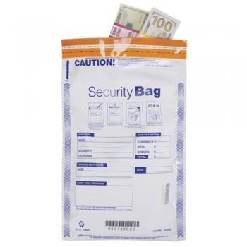 Deposit Bags