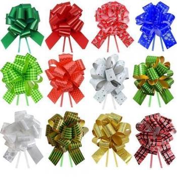 Gift Ribbons Bows