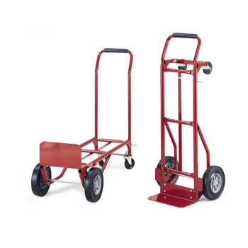 Hand Utility Carts