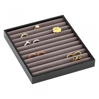Jewelry Display Pads