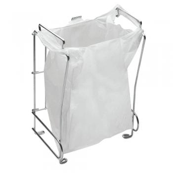 Retail Bag Holders