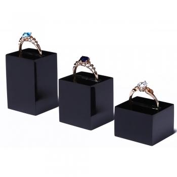 Ring Displays