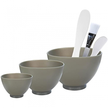 Bowls, Dishes Blending Tools