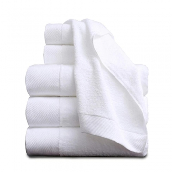 Cleansing Towels