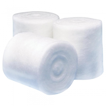 Gauze Products