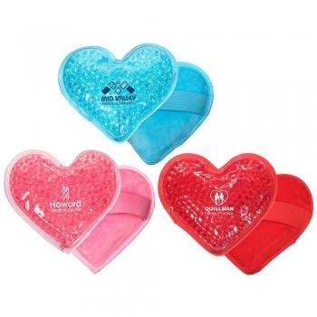 Heart Packs