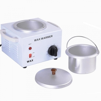 Paraffin Wax Warmer Accessories