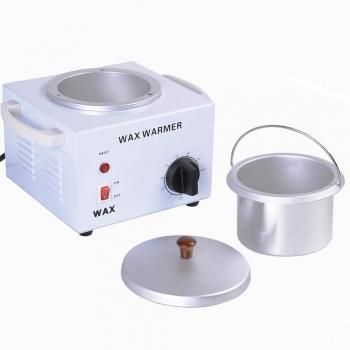 Paraffin Wax Warmer Accessories