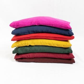 Spa Eye Pillows
