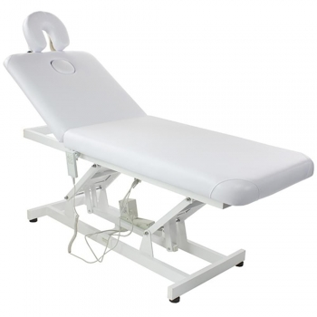 Spa Facial Beds Tables