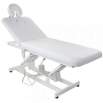 Spa Facial Beds Tables