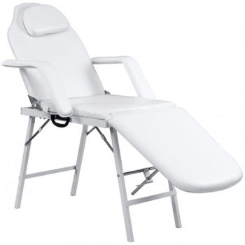Spa Facial Chairs